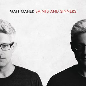 Saints and Sinners album