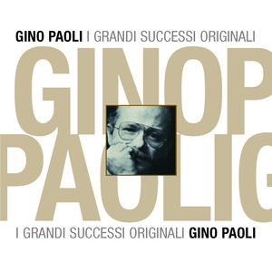 Gino Paoli album