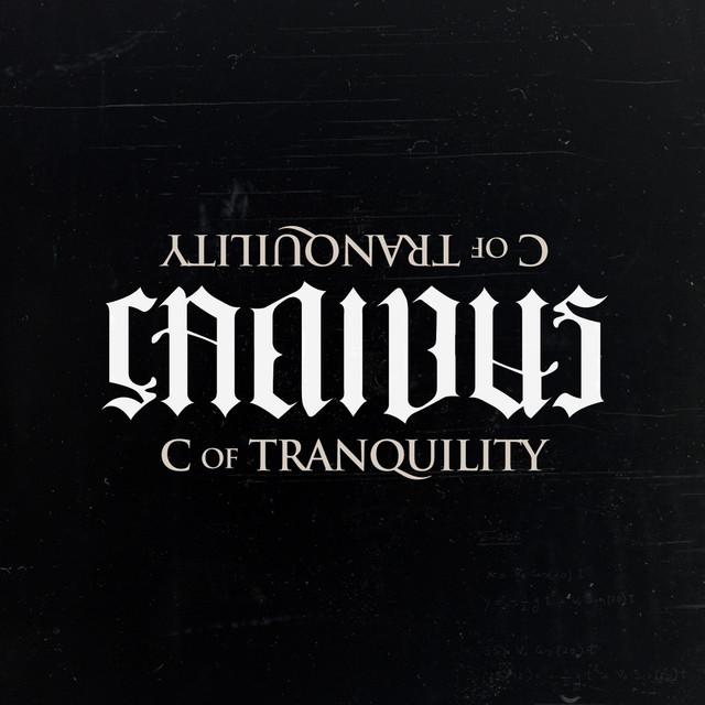 C Of Tranquility