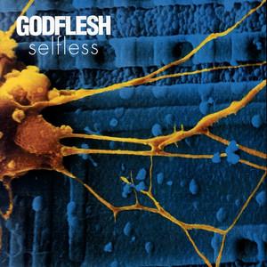 Selfless album