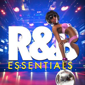 Rnb Essentials Albumcover