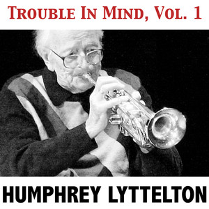 Trouble in Mind, Vol. 1 album