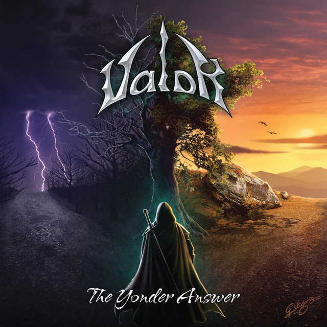 Valor tickets and 2019 tour dates