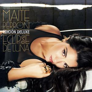 Eclipse de Luna (Edición Deluxe) album