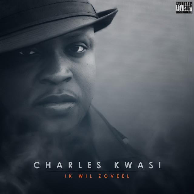 Jah Jah BegrijpT (No Rap), a song by Charles Kwasi on Spotify