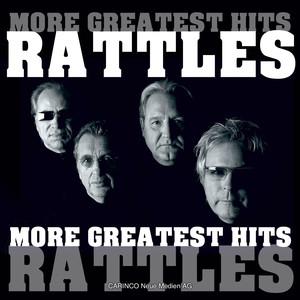 More Greatest Hits album