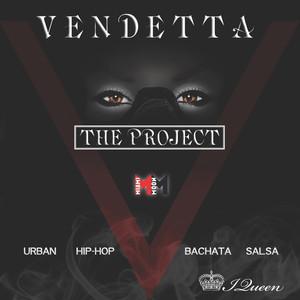 Vendetta -The Project album