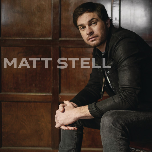Matt Stell Prayed For You: Prayed For You, A Song By Matt Stell On Spotify