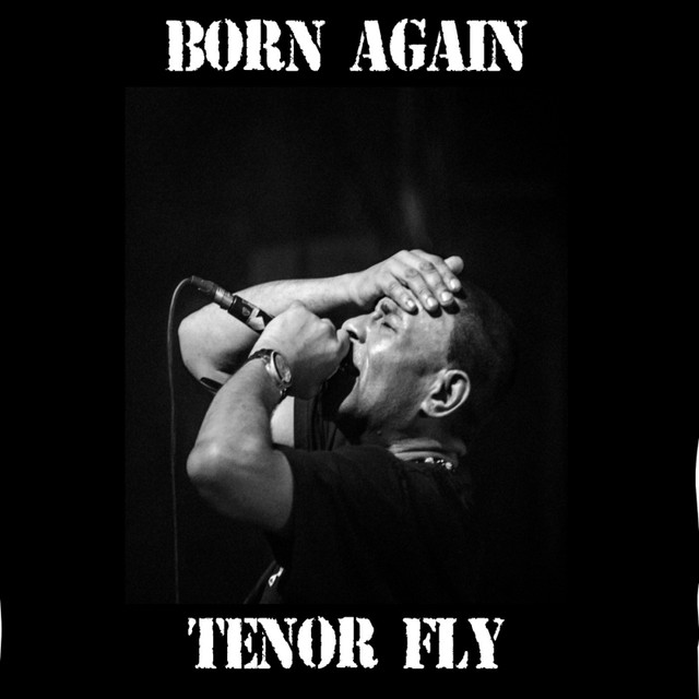 Tenor Fly