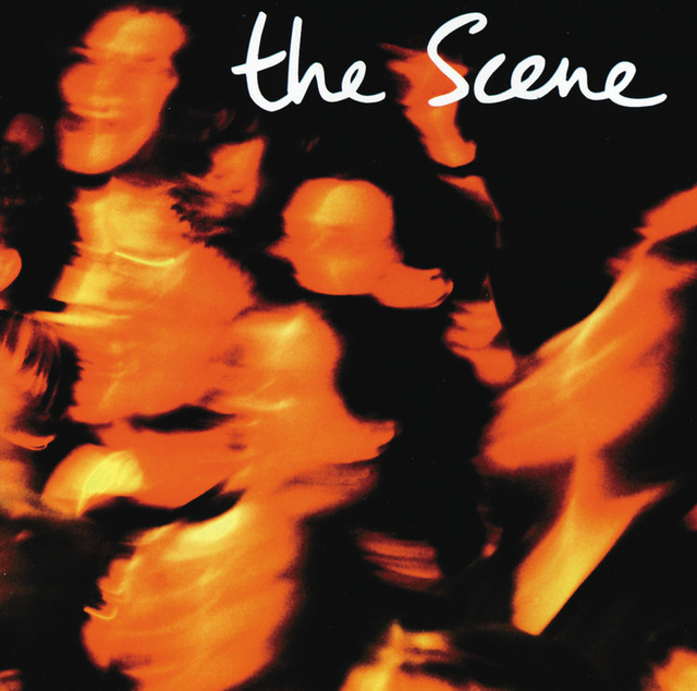 The Scene (Live)