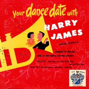 Dance Date album