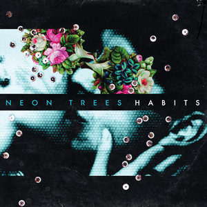 Habits (Spotify) album