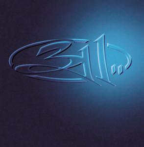 311 album