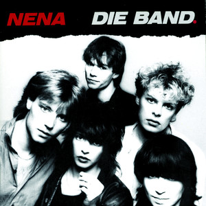 Die Band. album