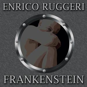Frankenstein album