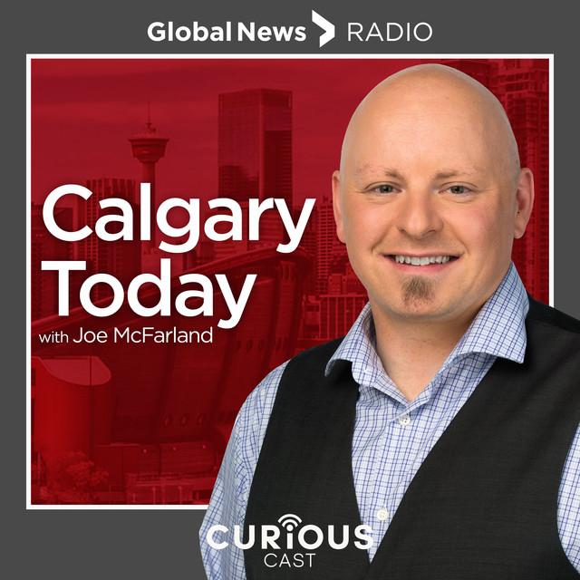 dating in Calgary Canada lijst gratis dating sites Zwitserland