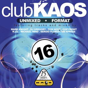 Club Kaos 16