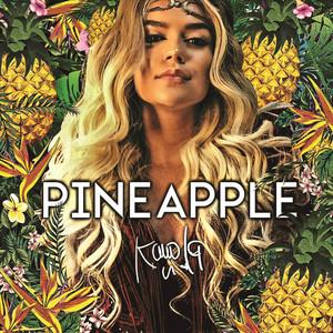 Pineapple - Karol G