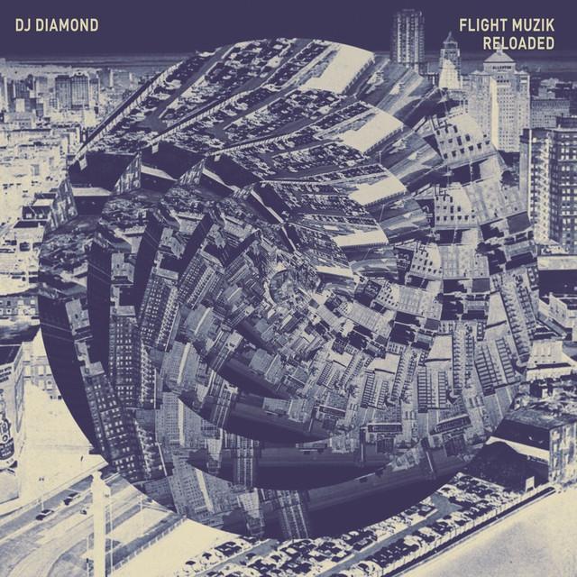DJ Diamond