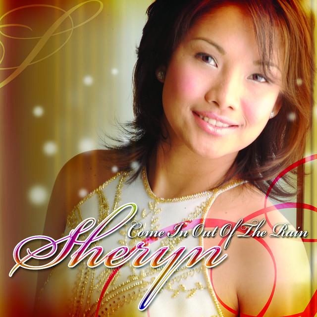 Sinulog - Among Gabayan by Sheryn Regis - YouTube