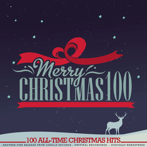 Bing Crosby You're All I Want for Christmas cover