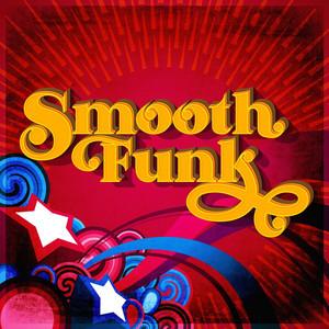 Smooth Funk