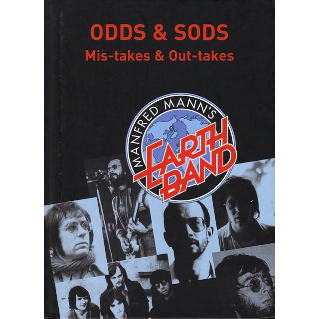 Odds & Sods
