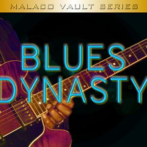 Blues Dynasty