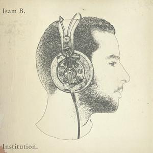 Isam B