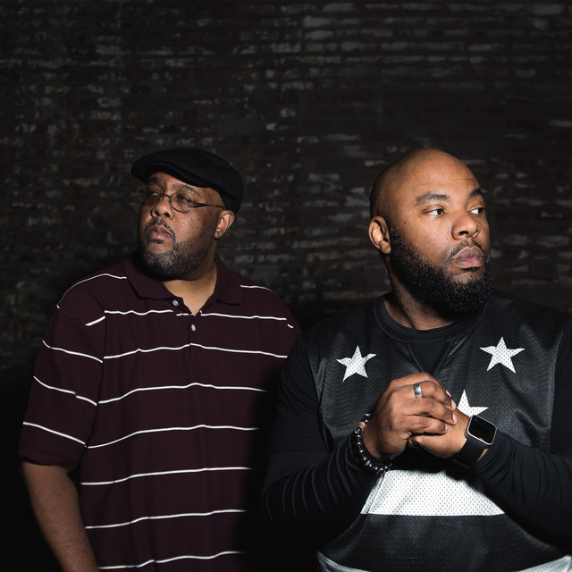 Blackalicious tickets and 2020 tour dates