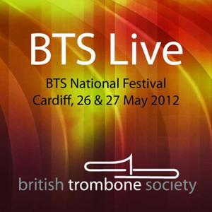 BTS Live!