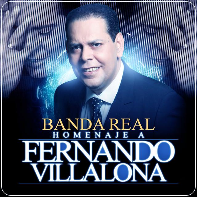 Homenaje a Fernando Villalona