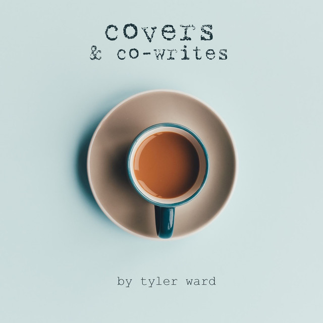 Covers & Co-writes