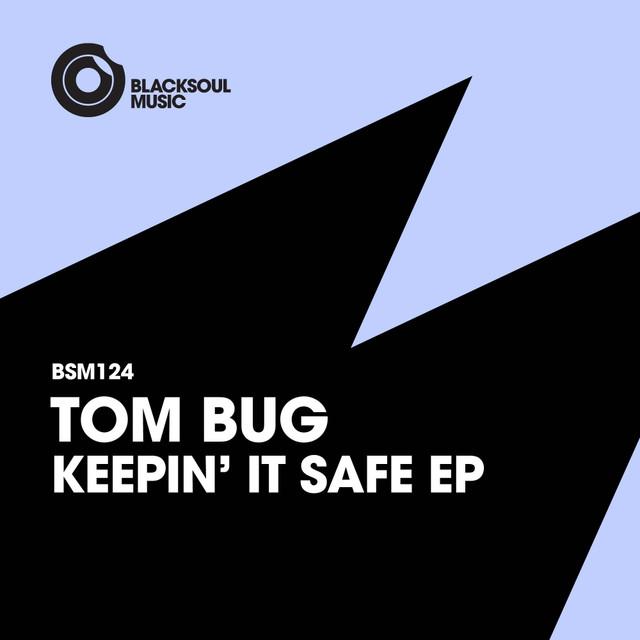 Tom Bug