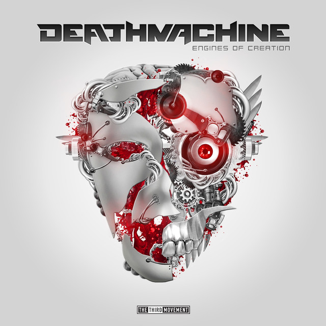 Deathmachine tickets and 2019 tour dates