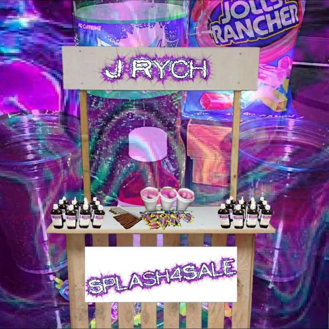 J-Rych