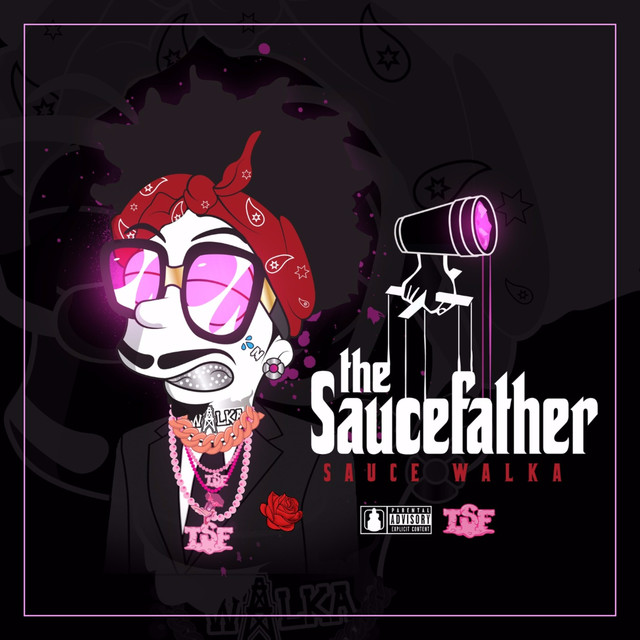 Sauce Father
