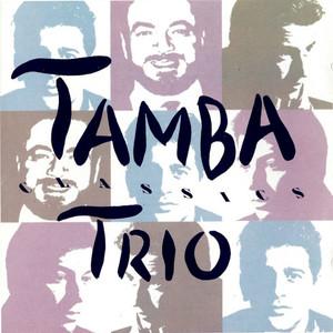 Tamba Trio Classics album