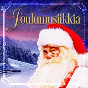 Otis Redding Merry Christmas, Baby cover