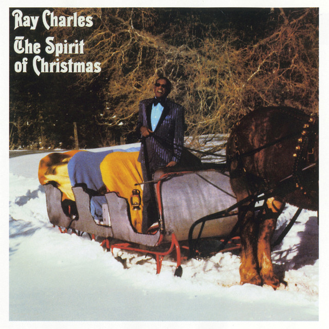 ray charles discografia download torrent