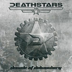 Decade of Debauchery album