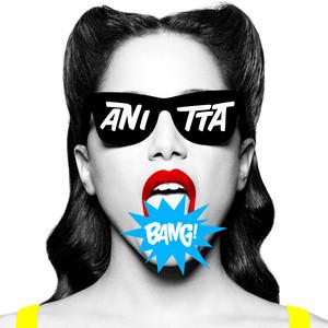 Bang - Anitta