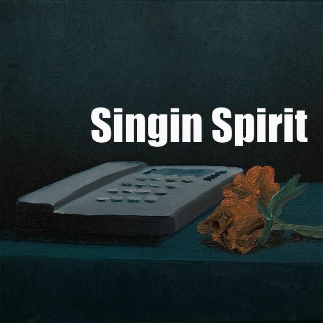 Singin Spirit