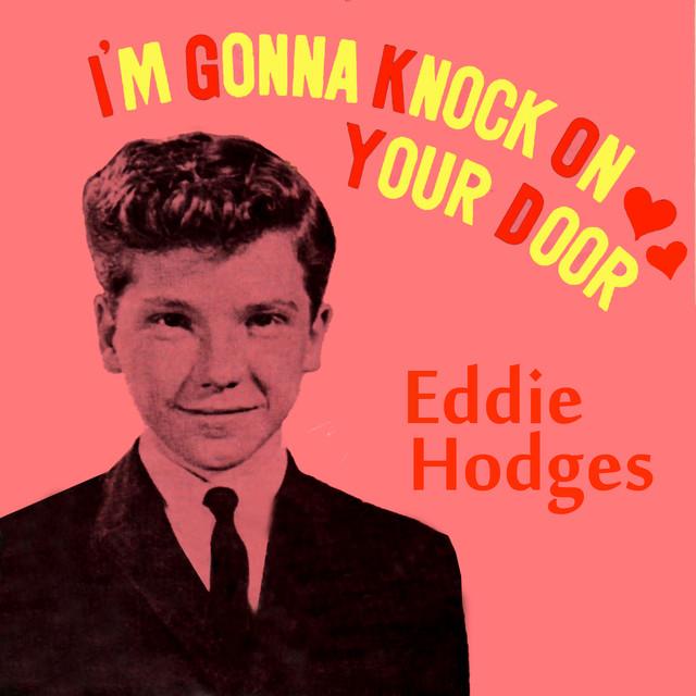 Eddie Hodges Seein Is Believin Secret