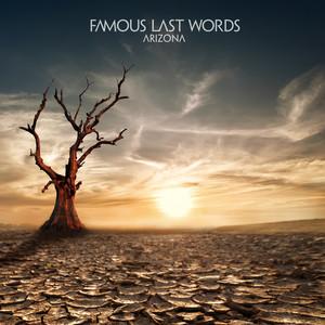 Famous Last Words – Arizona (2019) Download