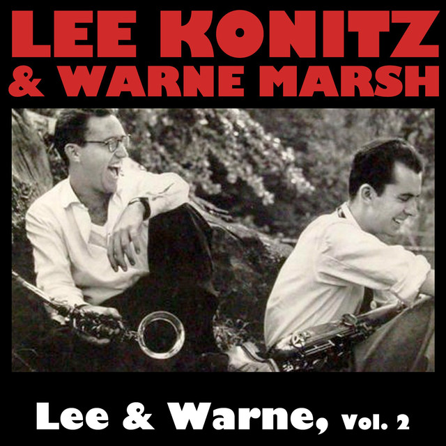 Lee & Warne, Vol. 2