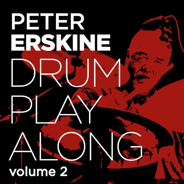 Drum Play Along Vol. 2