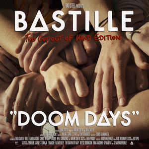 Doom Days (This Got Out Of Hand Edition) album