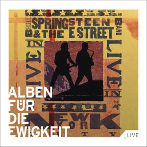 Live in New York City (Alben für die Ewigkeit)