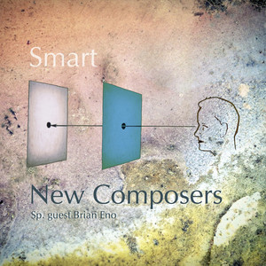 Smart Albumcover